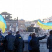 """""""Навіть без документів з поліцією можна домовитись"""": Завдяки доньці родина з України сподівається легалізуватися в Італії"""