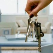 Скільки коштує оренда квартир в Івано-Франківську (ІНФОГРАФІКА)