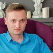 Одним пострілом в голову покінчив з життям: З'ясувалися причини самогубства героя України
