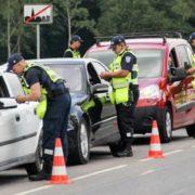 Водіям влаштують справжнє пекло: Гройсман заявил про масові перевірки на дорогах