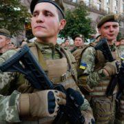 Великі зміни в українській армії: Це торкнеться не тільки призовників