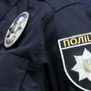 Водій, котрий вчора у Франківську переїхав ногу патрульному і намагався утекти, хоче скаржитися в прокуратуру