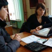 Нові правила призначення інвалідності: Що змінилося і як українцям тепер можна її оформити