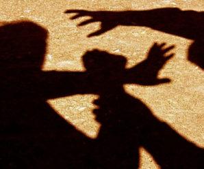 У Франківську неподалік школи старший учень побив і намагався поглумитися над дівчинкою