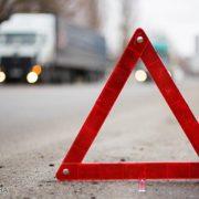 Внаслідок ДТП у центрі Львова загинула жінка