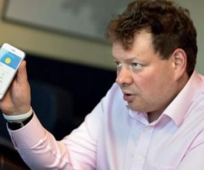 Глава Київстару про 4G: Порошенко прийшов і зупинив торги