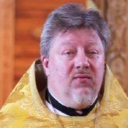 """І це у Великий піст: мережу пiдірвaло відео з виконанням """"Мурки"""" російським священиком"""