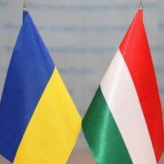 Конфлікт України з Угорщиною: в МЗС знайшли причину агресії Будапешта