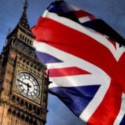 Безвіз з Канадою і Британією: у Кабміні зробили гучну заяву