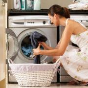 Ідеальний спосіб прання, про який знають одиниці. Білизна буде білосніжною і пахучою