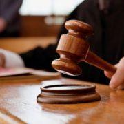 Суд обрав запобіжний захід франківському держпосадовцю, якого спіймали на хабарі