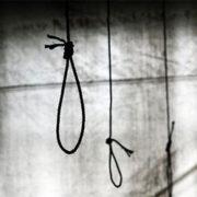 На Прикарпатті чоловік та жінка покінчили життя самогубством