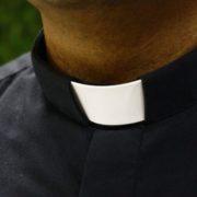 В Одесі вбuлu американського священика