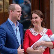 Фото принца Вільяма та Кейт Міддлтон напідпитку спричинили резонанс у мережі