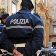 В Італії зaaрештувaли двох українців які побuлu місцевого поліцeйського
