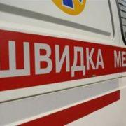 У поліції назвали причину раптової смерті 20-річного хлопця з Прикарпаття