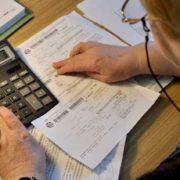 Повинен знати кожен українець: Важливі нюанси у нарахуванні субсидій