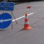 У Франківську в ДТП загинув скутерист