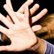 На Прикарпатті педофіл зґвалтував та побив 10-річну дівчинку
