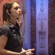 Педофіли – це природно, ми мусимо ставитись до них із повагою: TED Talks ховає скандальну доповідь німкені (відео)