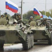 Україна готується до нового вторгення російських війск: В Мінобороні зробили приголомшливу заяву