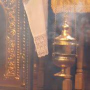 Кличуть священиків: у Івано-Франківську зчинився скандал через оголених артистів на фестивалі (Відео)
