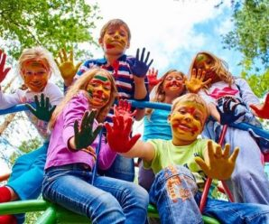 Літній відпочинок для дітей: кожен 4-й санаторій в Україні небезпечний