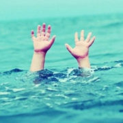 34-річний прикарпатець втопився, миючись в річці