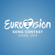 «Євробачення-2019»: стало відомо, чи перенесуть конкурс з Ізраїлю до Австрії