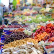 Ціни просто шoкували: білоруська журналістка про шопінг в Україні