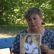 16-річну студентку медичного коледжу, яку розшукували три дні, знайшли(відео)