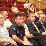 На Івано-Франківщині відремонтують 85 кілометрів найпроблемніших доріг