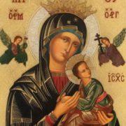 В Україні з'явилося нове релігійне свято: Коли і що святкуватимемо