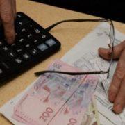 В Україні вступає в силу закон в якому передбачається введення абонентських плат на опалення та воду
