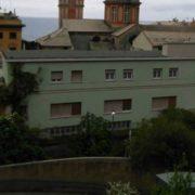 """Українка про життя в Італії: """"Там не думають про те, що у сусіда більше квадратних метрів, чи краща автівка"""""""