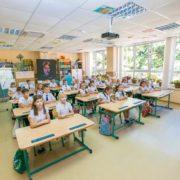 В Івано-Франківську на одну школу стане менше. ВІДЕО