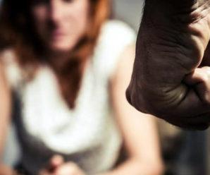 В Івано-Франківську планують відкрити кімнату, де жінки зможуть сховатися від домашнього насильства (відео)