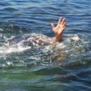 Водолази Івано-Франківська знайшли в озері труп 34-річного чоловіка