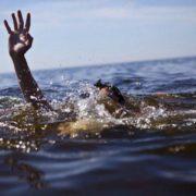 На Прикарпатті 31-річний чоловік ціною власного життя врятував трьох дітей, які топилися в Дністрі