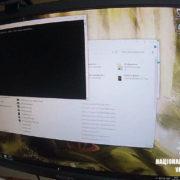 На Прикарпатті хакер розповсюджував шкідливе програмне забезпечення. ФОТО