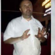 """""""За 20 хвилин до ДТП поліція відпустила п'яного чиновника"""": З'явилися подробиці смертельної аварії на Закарпатті"""