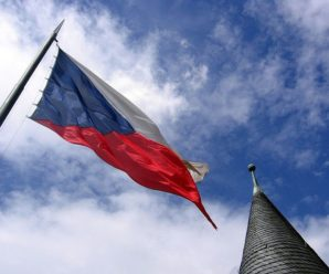 У Празі обвалився будинок: троє українців опинилися під завалами
