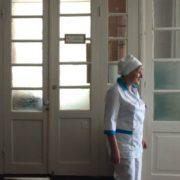 У готелі в Яремче отруїлися діти: їх госпіталізовано
