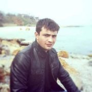Сумна звістка: воїн з Прикарпаття загинув у зоні ООС