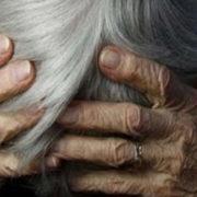 Ґвалтівник 75-річної пенсіонерки на Прикарпатті відбував покарання за аналогічний злочин