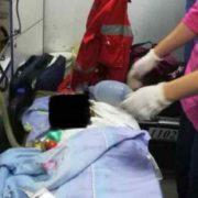 Трагічне святкування на Івана Купала: повідомили, що стало з дитиною, яка впала у вогнище
