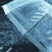 Завтра Прикарпаття заливатимуть дощі