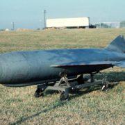 Змусимо Кремль тремтіти: Україна створить найпотужнішу ракету