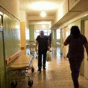 У дитячому санаторії померла дівчинка: у неї почалися судоми та ротом пішла піна