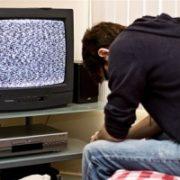 Напередодні відключення аналогового телебачення ціни на Т2 на Закарпатті зросли у 2,5 рази
